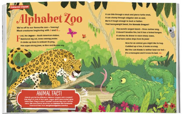 Storytime_kids_magazines_Issue36_alphabet_zoo_stories_for_kids_www.storytimemagazine.com