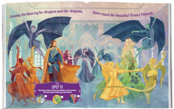 Storytime_kids_magazines_Issue36_dragon_queen_stories_for_kids_www.storytimemagazine.com