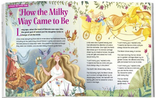Storytime_kids_magazines_Issue36_how_the_milkway_came_to_be_stories_for_kids_www.storytimemagazine.com