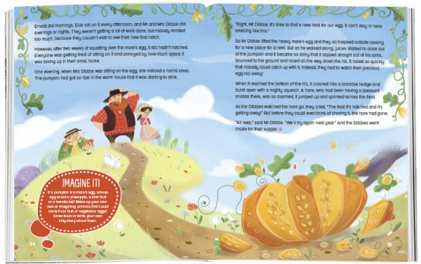 Storytime_kids_magazines_Issue36_mares_egg_stories_for_kids.jpg_www.storytimemagazine.com