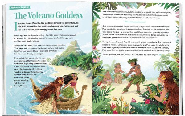Storytime_kids_magazines_Issue36_volcano_goddess_stories_for_kids_www.storytimemagazine.com