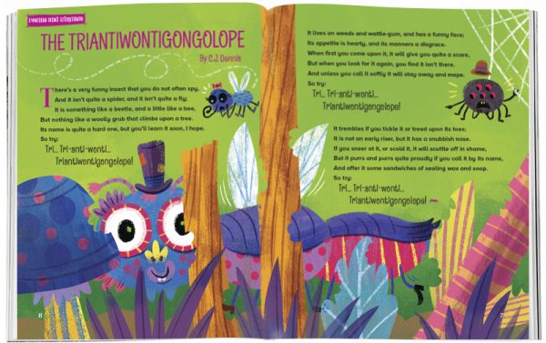 Storytime_kids_magazines_Issue37_the_triantiwontigongolope_stories_for_kids_www.storytimemagazine.com