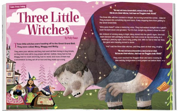 Storytime_kids_magazines_Issue38_three_little_witches_stories_for_kids_www.storytimemagazine.com