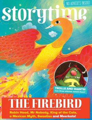 Storytime_kids_magazines_issue38_firebird copy_www.storytimemagazne.com