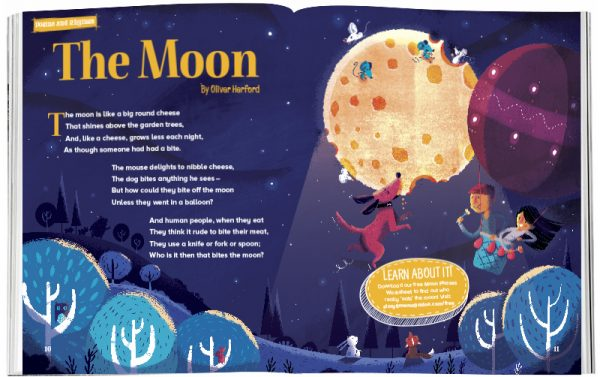 Storytime_kids_magazines_Issue39_the_moon_stories_for_kids_www.storytimemagazine.com