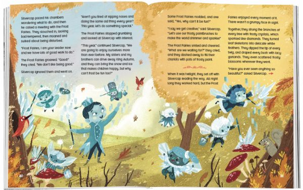 Storytime_kids_magazines_Issue40_frost_fairies_stories_for_kids_www.storytimemagazine.com