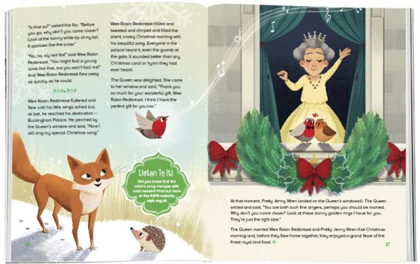Storytime_kids_magazines_Issue40_wee_robin_redbreast_stories_for_kids_www.storytimemagazine.com