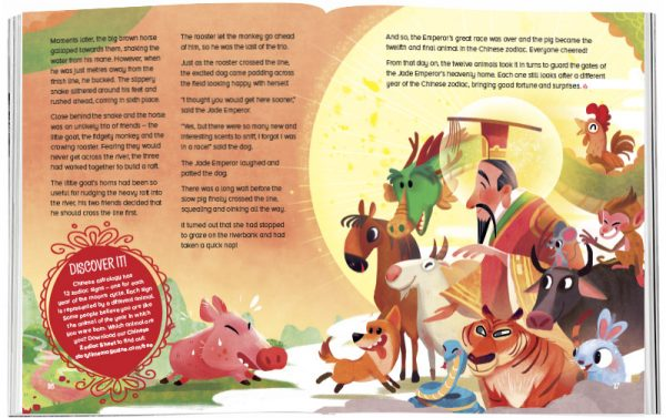 Storytime_kids_magazines_Issue41_the_emperors_race_stories_for_kids_www.storytimemagazine.com