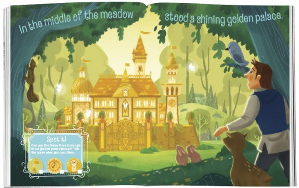 Storytime_kids_magazines_Issue42_prince_dearborn_stories_for_kids_www.storytimemagazine.com