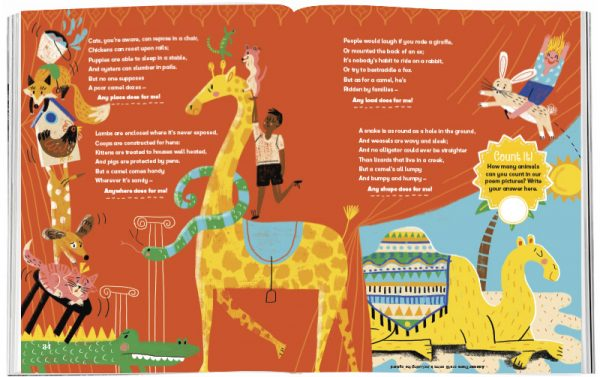 Storytime_kids_magazines_Issue42_the_camel_stories_for_kids_www.storytimemagazine.com