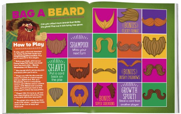 Storytime_kids_magazines_Issue43_bag_a_beard_stories_for_kids_ww.storytimemagazine.com