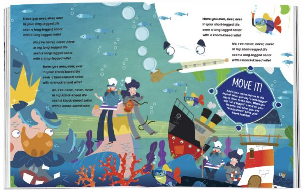 Storytime_kids_magazines_Issue43_have_you_ever_stories_for_kids_www.storytimemagazne.com
