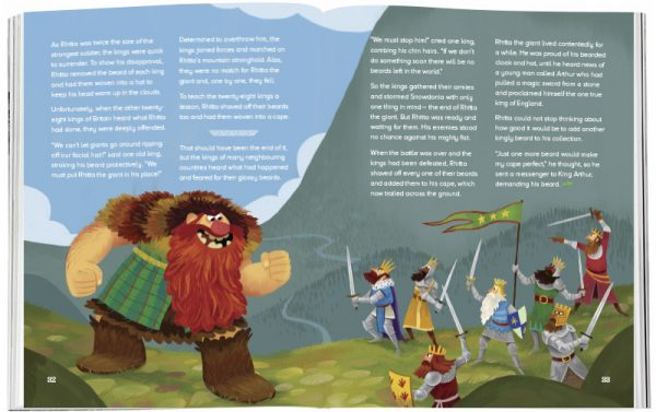 Storytime_kids_magazines_Issue43_the_giants_beard_stories_for_kids_www.storytimemagazine.com