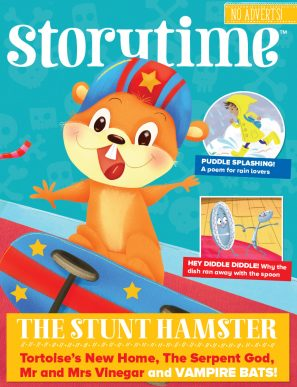 Storytime_kids_magazines_issue44_the_stunt_hamster copy_www.storytimemagazine.com