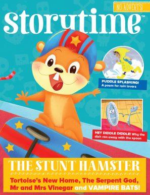 Storytime_kids_magazines_issue44_the_stunt_hamster copy_www.storytimemagazine.com