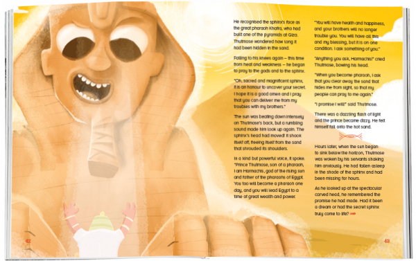 Storytime_kids_magazines_Issue45_sphinx_stories_for_kids_www.storytimemagazine.com