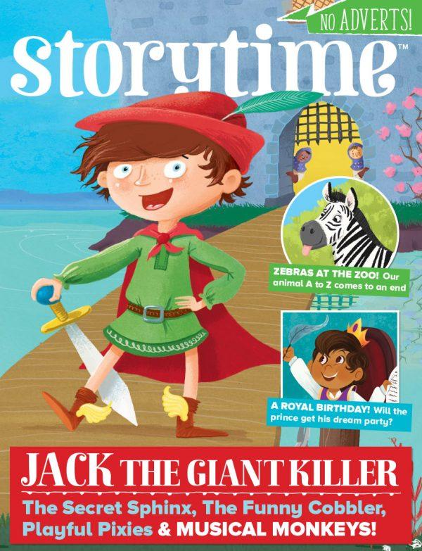 Storytime_kids_magazines_issue45_Jack_giant_killer copy_www.storytimemagazine.com