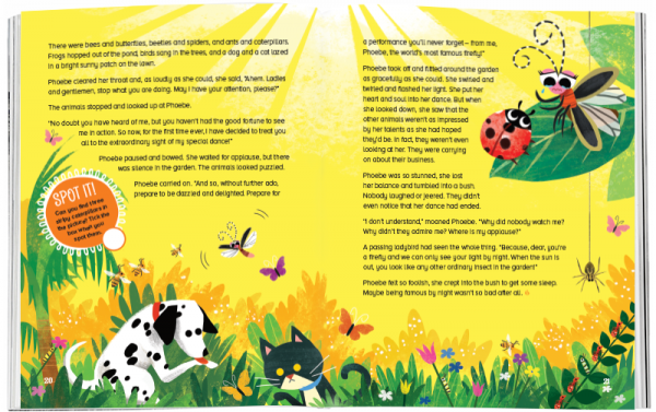 Storytime_kids_magazines_Issue46_the_famous_firefly_stories_for_kids_www.storytimemagazine.com