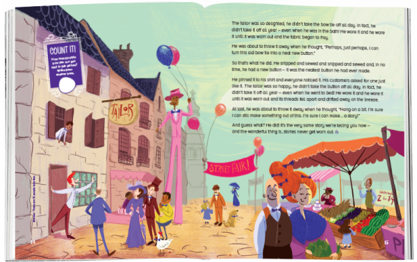 Storytime_kids_magazines_Issue46_the_tailors_new_coat_stories_for_kids_www.storytimemagazine.com