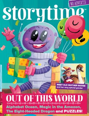 Storytime_kids_magazines_issue46_Outofthisworld copy_www.storytimemagazine.com