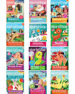 storytime_kids_magazines-twelve_issue_classic_bundle_www.storytimemagazine.com/shop