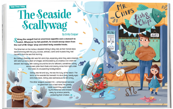 Storytime_kids_magazines_Issue47_the_seaside_scallywag_stories_for_kids_www.storytimemagazine.com