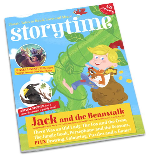 stortime_kids_magazines_jack_and_the_beanstalk