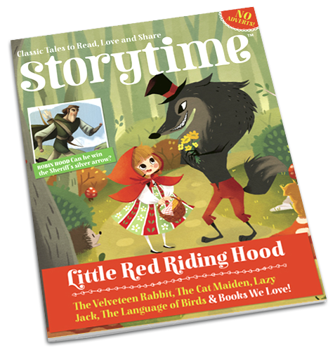 storytime_kids_magazines_little_red_riding_hood_www.storytimemagazine.com