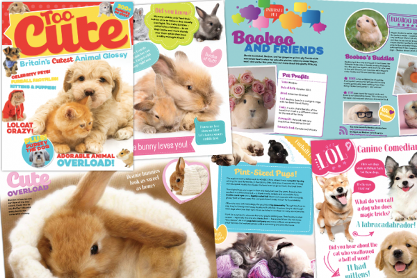 too-cute-magazine-spreads-www.storytimemagazine.com