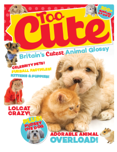 too-cute-magazine_www.storytimemagazine.com