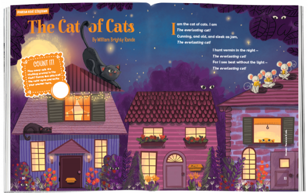 Storytime_kids_magazines_Issue49_the_cat_of_cats_stories_for_kids_www.storytimemagazine.com