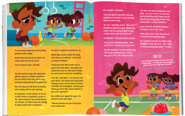 Storytime_kids_magazines_Issue49_the_jumping_jelly_stories_for_kids_www.storytimemagazine.com