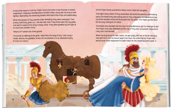 Storytime_kids_magazines_Issue49_trojan_horse_stories_for_kids_www.storytimemagazine.com
