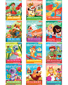storytime-kids-magazine-recent-12-issue-bundle-www.storytimemagazine.com/shop