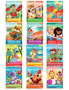 storytime-kids-magazine-recent-12-issue-bundle-www.storytimemagazine.com/shop