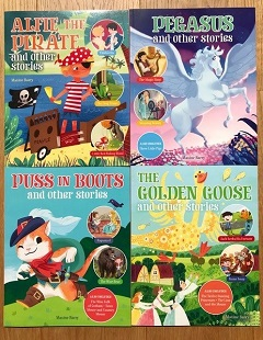 four-childrens-story-books-storytime-magazine_www.storytimemagazine.com