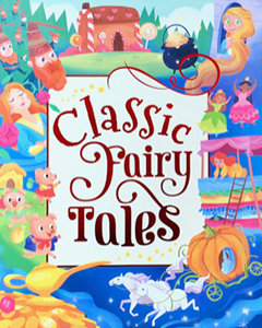 classic-fairy-tales-storytime-magazine-www.storytimemagazine.com