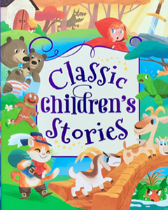 classic-childrens-stories-storytime-magazine_www.storytimemagazine.com
