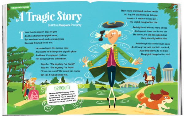 Storytime_kids_magazines_Issue51_A_tragic_story_stories_for_kids_www.storytimemagazine.com
