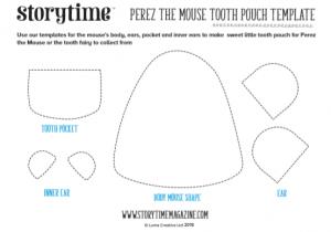 tooth-pouch-template-storytime-magazine-www.storytimemagazine.com/free-downloads