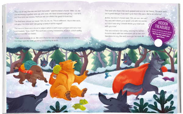 Storytime_kids_magazines_Issue52_the_bear_and_the_sack_stories_for_kids_www.storytimemagazine.com