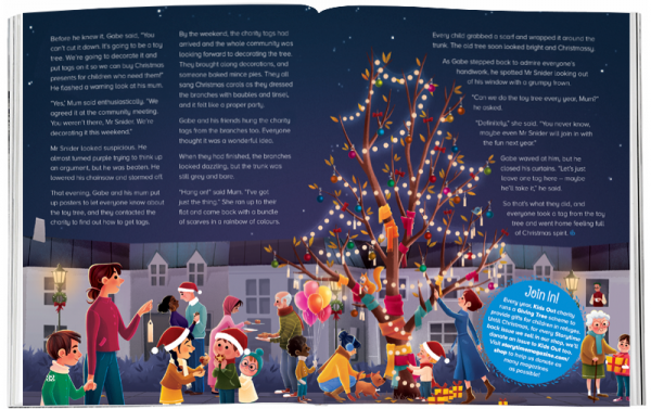 Storytime_kids_magazines_Issue52_the_toy_tree_stories_for_kids_www.storytimemagazine.com