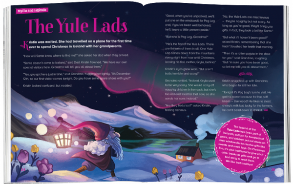 Storytime_kids_magazines_Issue52_the_yule_lads_stories_for_kids_www.storytimemagazine.com