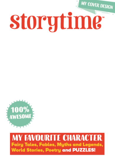storytime-kids-magazine-free-download-blank-cover