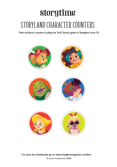 storytime-kids-magazine-free-download-storyland-counters   Storytime