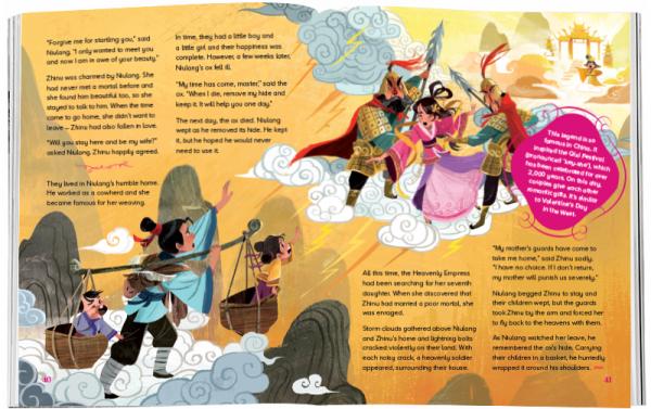 Storytime_kids_magazines_Issue54_the_cowherd_stories_for_kids_www.storytimemagazine.com