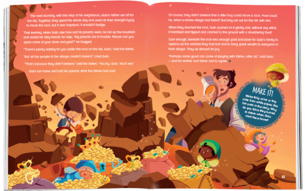 Storytime_kids_magazines_Issue54guto_and_the_fairies_stories_for_kids_www.storytimemagazine.com