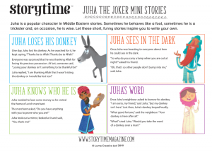 storytime-kids-magazine-free-download-joker-stories_www.storytimemagazine.com/free-downloads