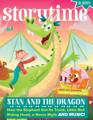 Storytime_kids_magazines_issue55_Stan_and_the_dragon copy_www.storytimemagazine.com