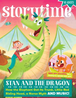 Storytime_kids_magazines_issue55_Stan_and_the_dragon copy_www.storytimemagazine.com